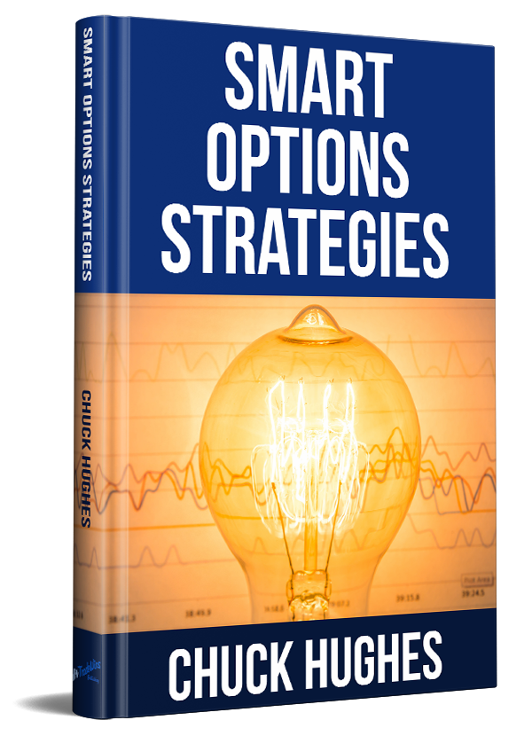 Smart Options Strategies